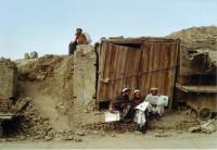 Kabul102