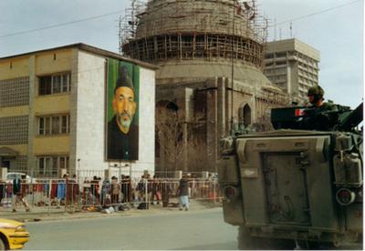 Kabul106