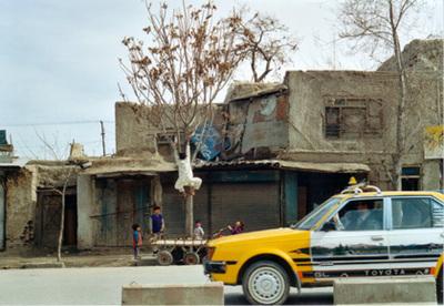 Kabul111