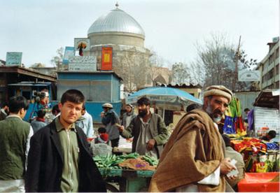 Kabul112