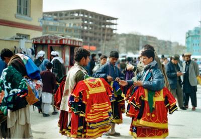 Kabul113