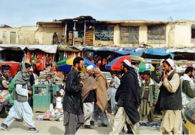 Kabul115