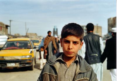 Kabul117
