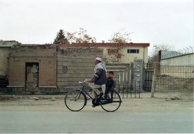 Kabul119