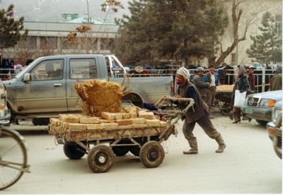 Kabul124