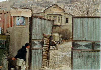 Kabul126