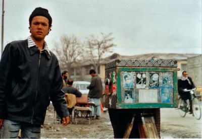 Kabul127