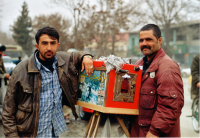 Kabul129