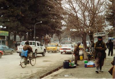 Kabul133