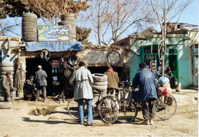 Kabul136