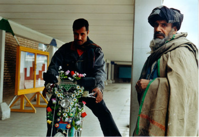 Kabul137