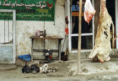 Kabul86
