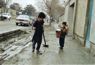 Kabul88