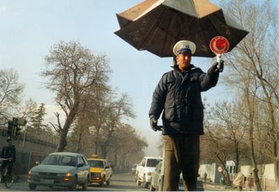 Kabul92