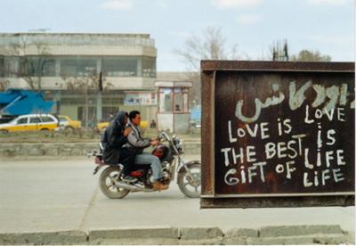Kabul93