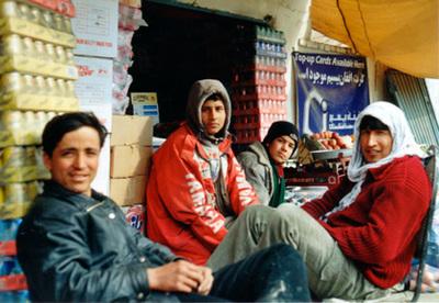 Kabul94