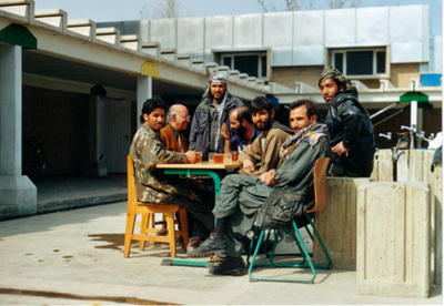 Kabul96