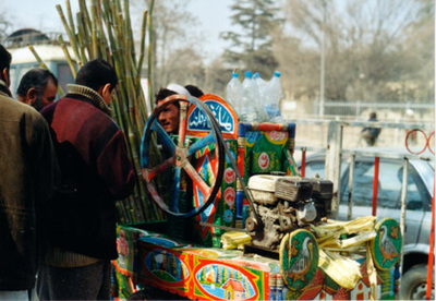Kabul97