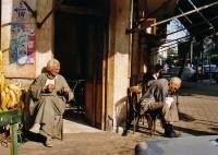 Kairo Basar 03