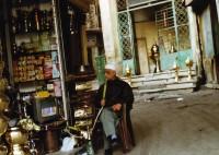 Kairo Basar 04