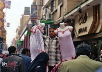 Kairo Basar 11