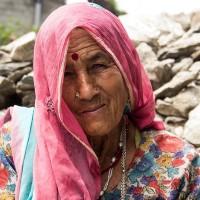 indien_img_7931webweb