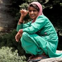 indien_img_8044webweb